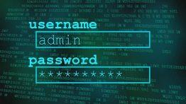 Most Common Passwords 2019-min