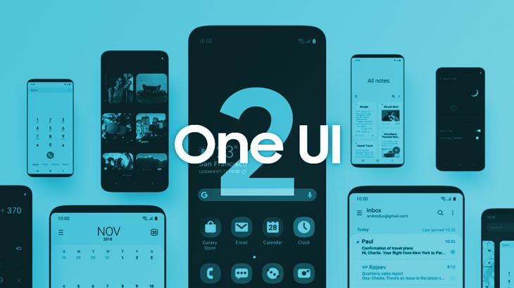 One-UI-2.0-new-features-in-Android-10-for-Samsung