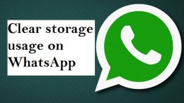 Reduce-WhatsApp-Storage-Space