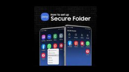 Setup-Secure-Folder-in-Samsung-Smartphone