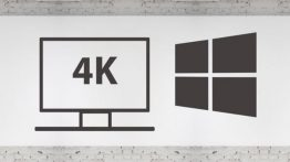 The-perils-of-running-Windows-10-on-a-4K-monitor