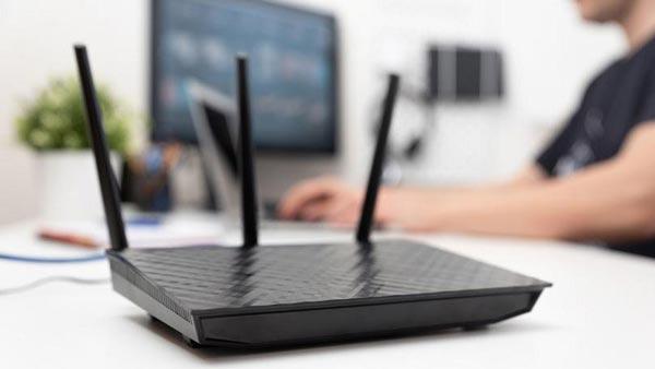 از اینترنت و مودم وای فای سریع تر استفاده کنید