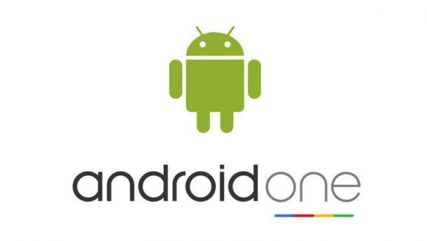 Android One یا اندروید یک چیست ؟ همه چیز در مورد اندروید وان