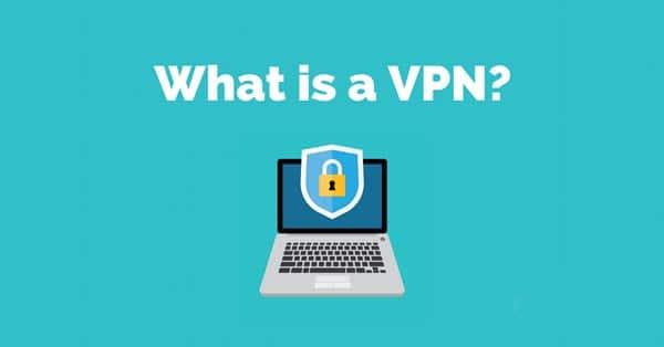 VPN یا فیلتر شکن چیست؟