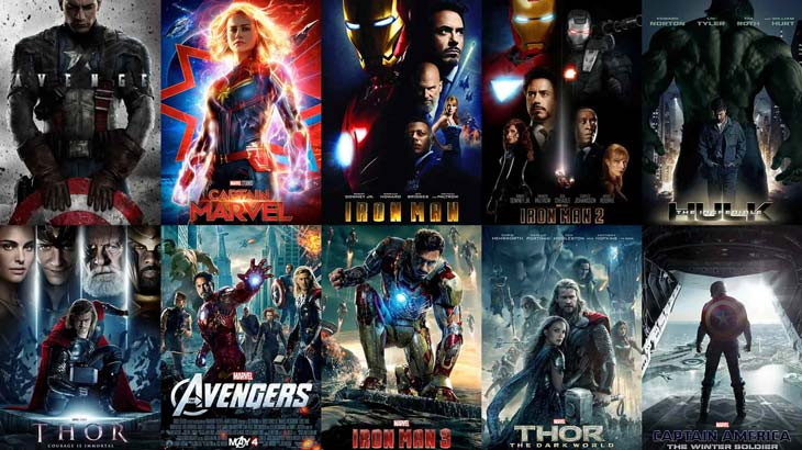 best-superhero-movies-in-last-10s-years-ago