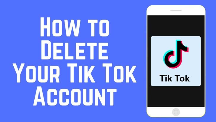 delete-your-tiktok-account