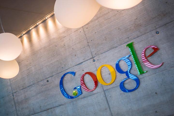 10 تا کلمه ی برتر در سال 2019 از نظر گوگل :