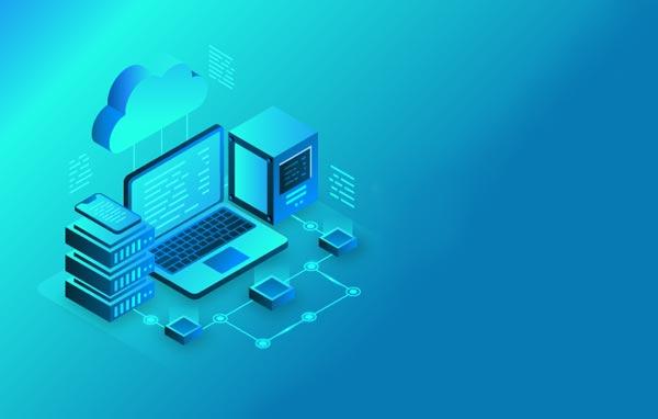 افزایش امنیت وردپرس توسط شرکت ارائه دهنده هاست