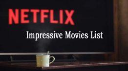 impressive-movies-list