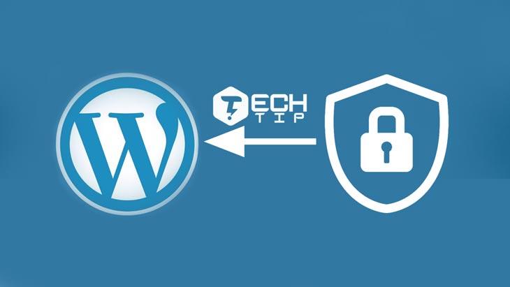 increase-security-of-wordpress