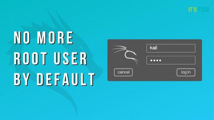 kali_linux_default_root_user