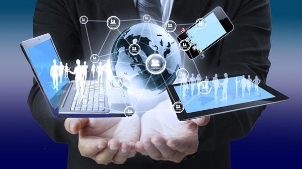 چرا خدمات پشتیبانی شبکه اهمیت دارد ؟