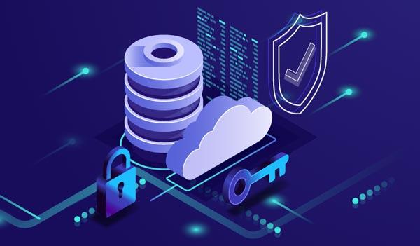 افزایش امنیت دیتابیس سایت وردپرس