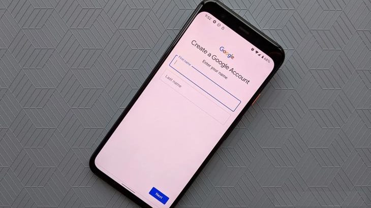 set-up-a-Google-Account-on-your-Android