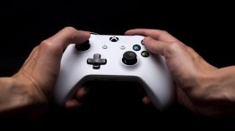 update-your-Xbox-One-controller