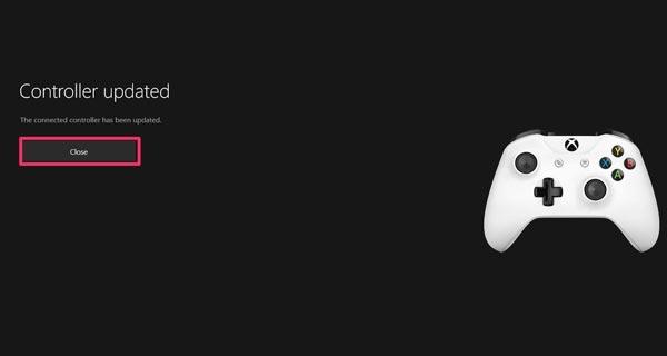 نحوه به روزرسانی دسته Xbox One خود با ویندوز 10