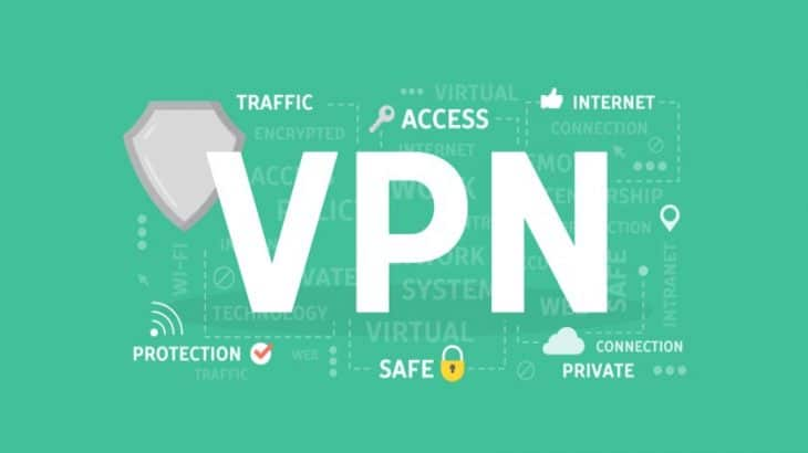 vpn-explained-what-is-vpn-featured-