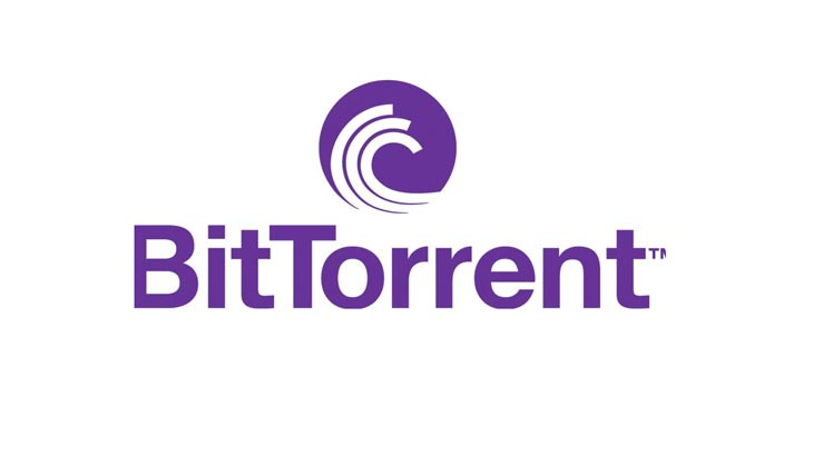 what-is-BitTorrent
