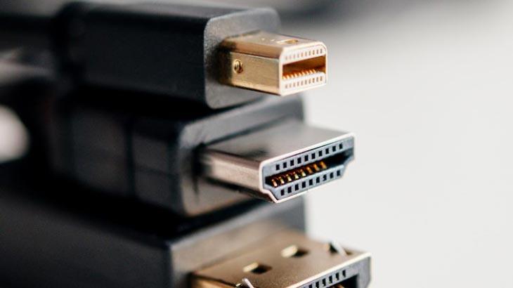 what-is-DisplayPort-2