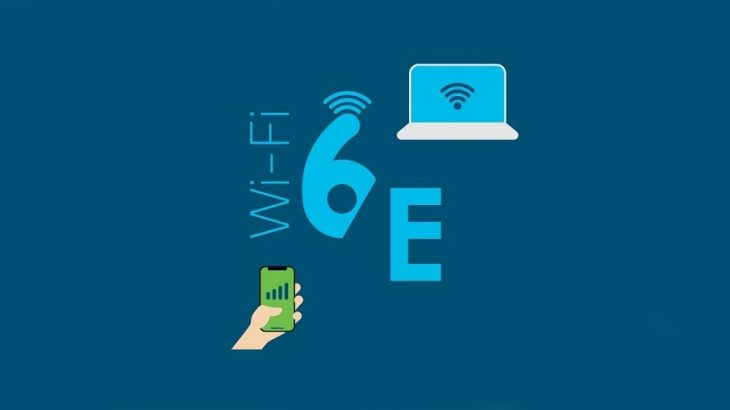 what-is-Wi-Fi-6E