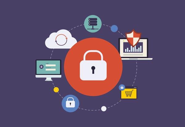 افزایش امنیت وردپرس از طریق قالب و افزونه ها