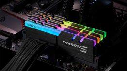 Best-RAM-2020
