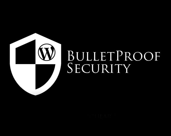 6- افزونه BulletProof Security