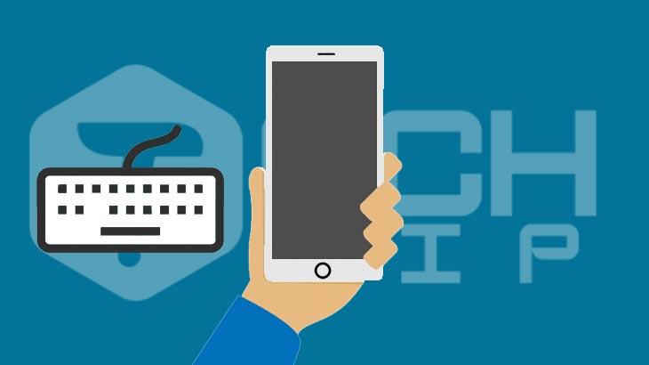 Change-Your-iPhone-and-iPad-Keyboard's-Language