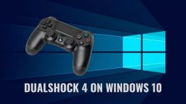 Connect-the-PS4-DualShock-4-to-Your-PC