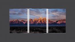 Create-Stunning-Panorama-Photos