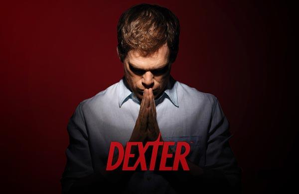 6- Dexter (دکستر)