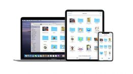 Download-iPhone-Photos-From-iCloud-to-Your-Mac