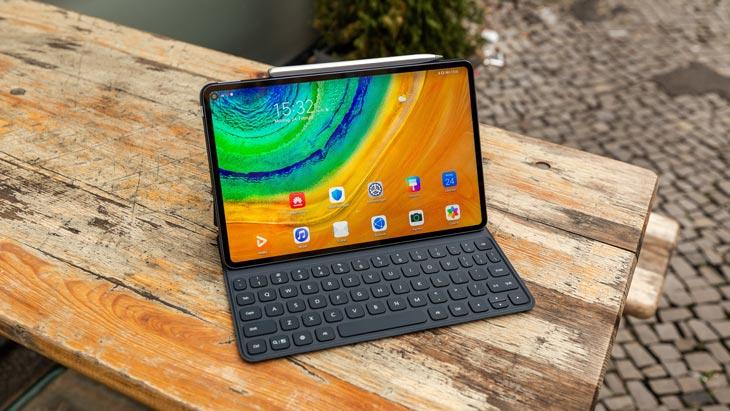 Huawei-MatePad-Pro-5G