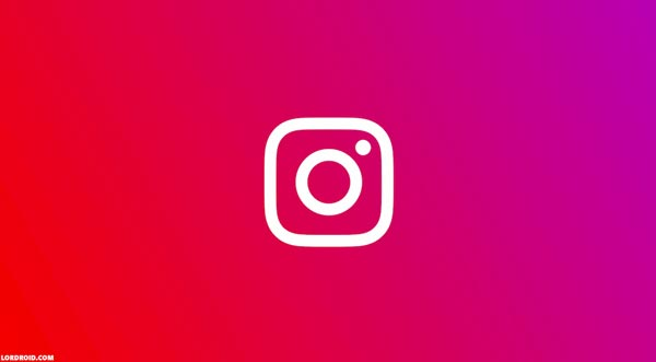 Instagram - اینستاگرام