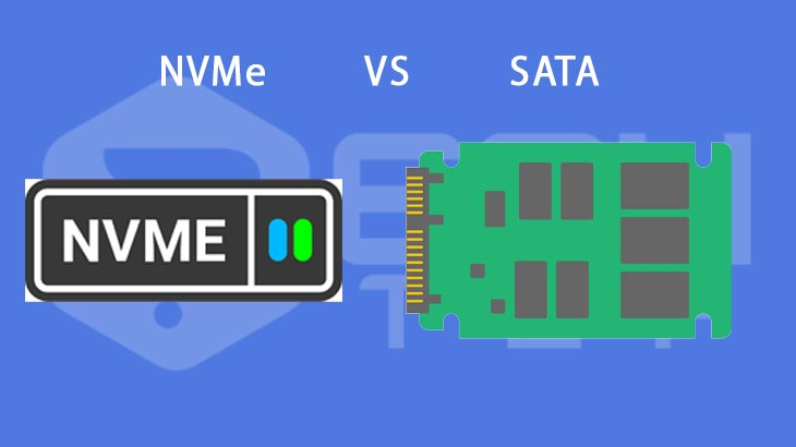 NVMe-vs-SATA