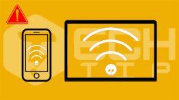 Public-Wi-Fi-Still-Dangerous