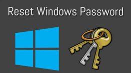 Reset-Your-Forgotten-Windows-10-Password
