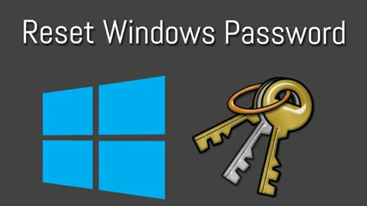Reset-Your-Forgotten-Windows-10-Password