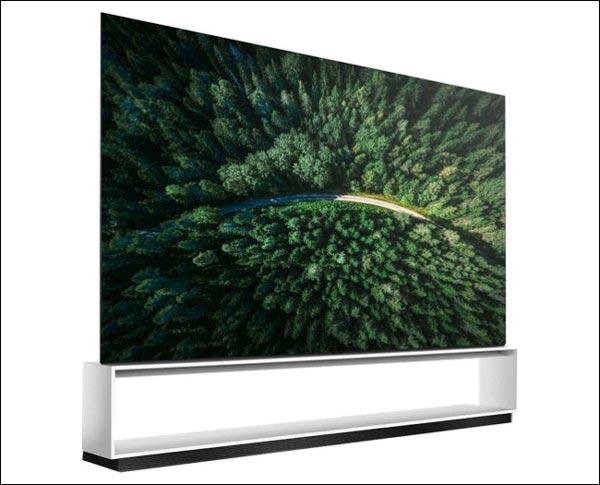 از کدام تکنولوژی تلویزیون Mini-LED ، OLED یا QLED بخریم ؟
