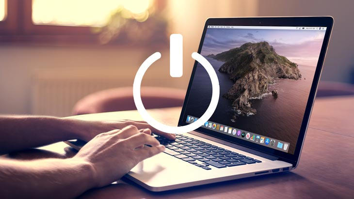 Shut-Down-Your-Mac-via-Terminal
