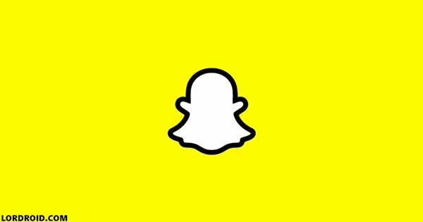 Snapchat – اسنپ چت