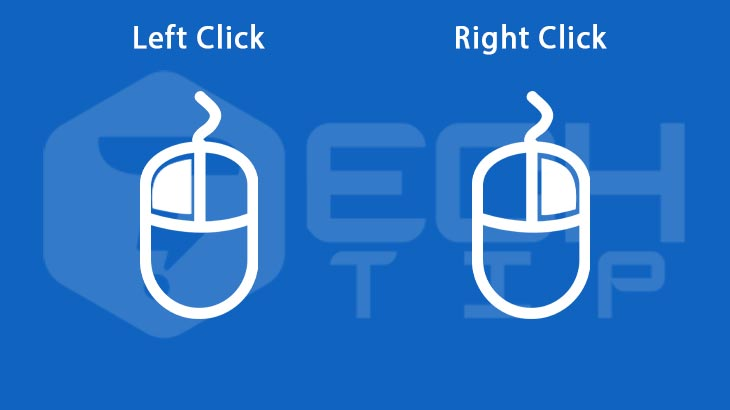 Swap-Left-and-Right-Mouse-Buttons-on-Windows-10