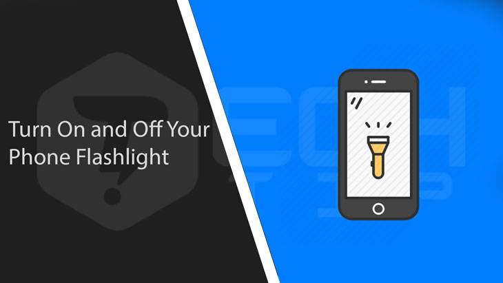 Turn-On-and-Off-Your-Phone-Flashlight