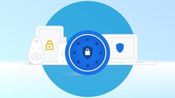 برنامه حفاظت پیشرفته اکانت گوگل چیست ؟