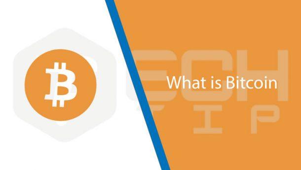 بیت کوین چیست (Bitcoin)؟ بیت کوین چگونه تولید می شود؟ قیمت بیت کوین