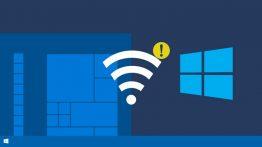 Windows-10-Wi-Fi-Problem