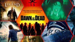 best-zombie-movie
