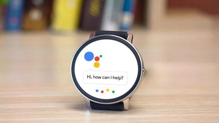 google-pixel-watchگوگل پیکسل واچ : مشخصات و ویژگی های ساعت پیکسل گوگل