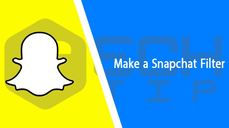 make-a-Snapchat-Filter