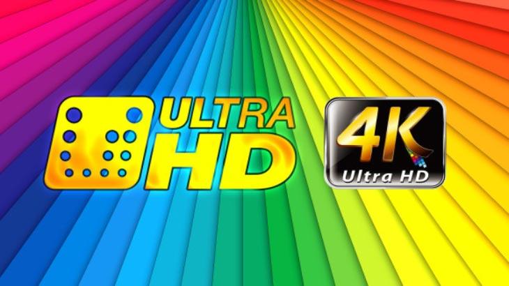 ultra-hd-4k-670×335